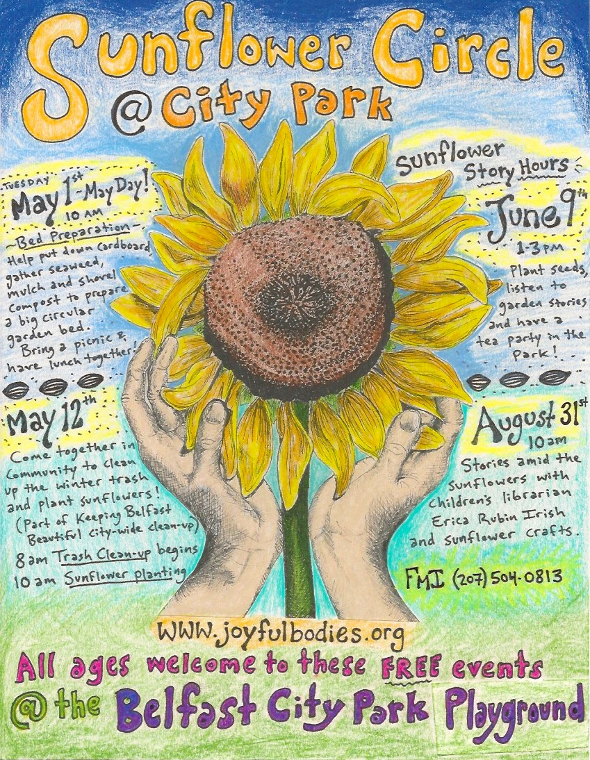 Sunflower Circle poster 2018.jpeg