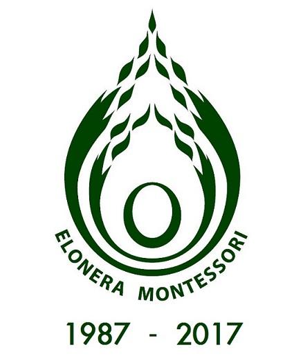1987 logo 2017.jpg