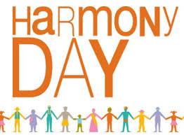 harmony day.jpg