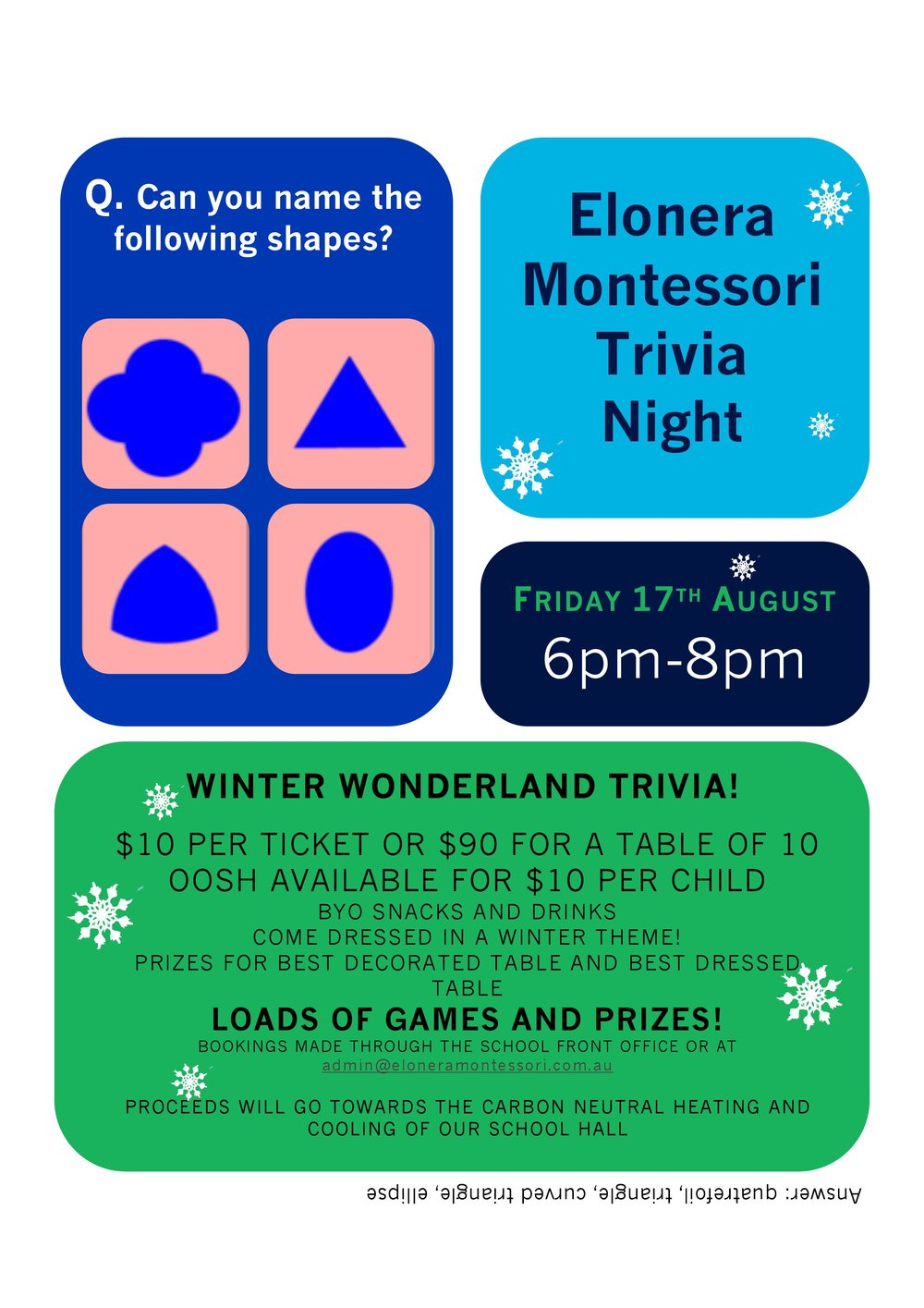 Elonera Trivia Night Flyer.jpg