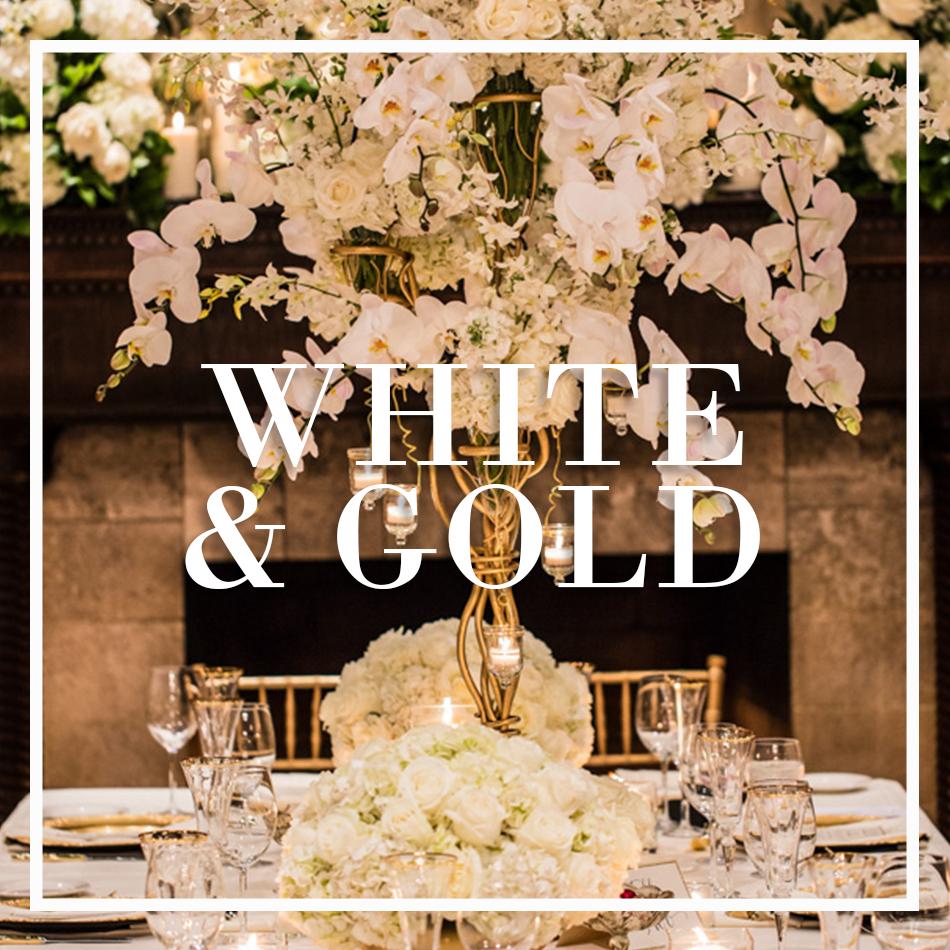 WCFD-Portfolio-COVER-WHITEGOLD.jpg