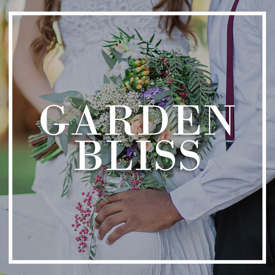 WCFD-Portfolio-COVER-gardenbliss-2.jpg