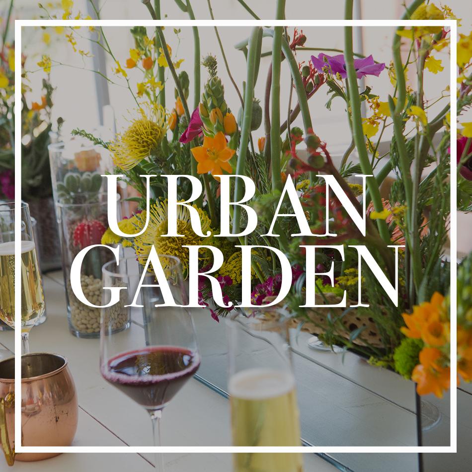 WCFD-Portfolio-COVER-urbangarden.jpg
