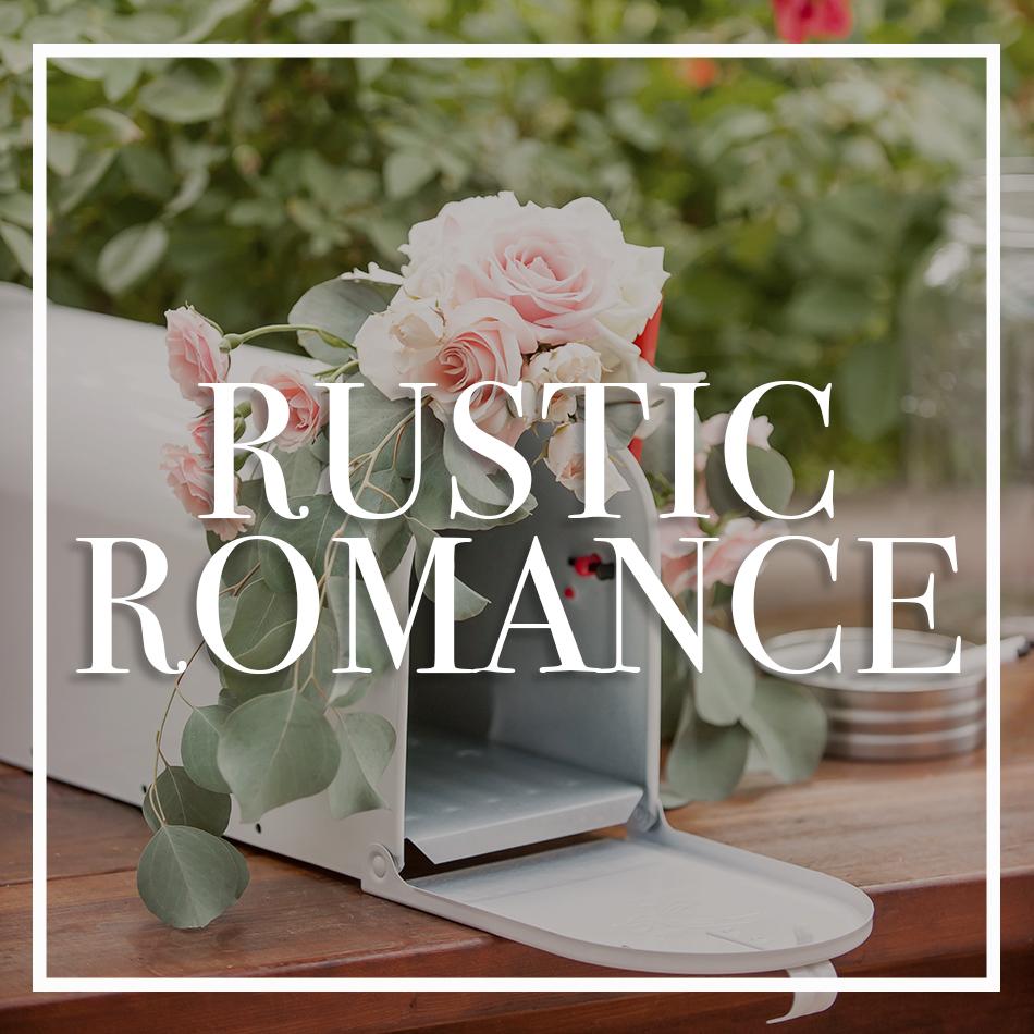 WCFD-Portfolio-COVER-rusticromance.jpg
