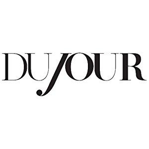 Drink DuJour