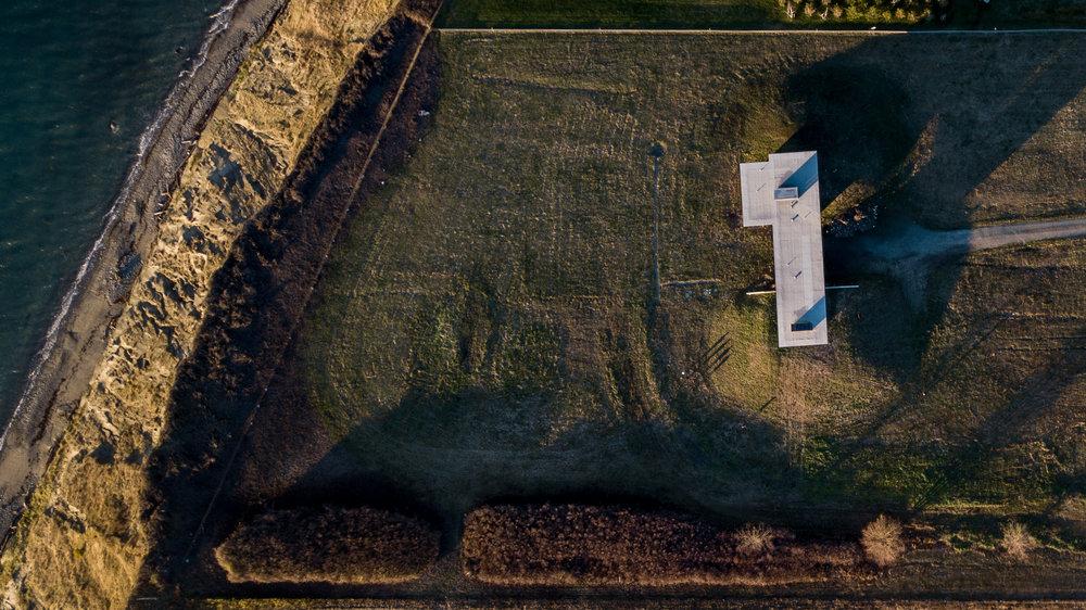 tobin drone-2.jpg