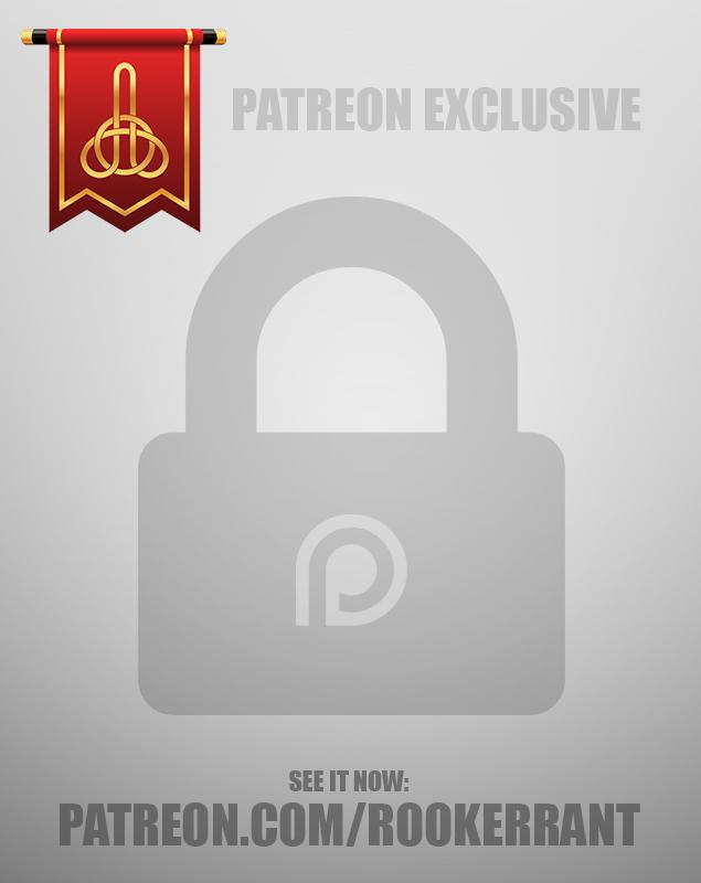 LockScreenSteward.jpg
