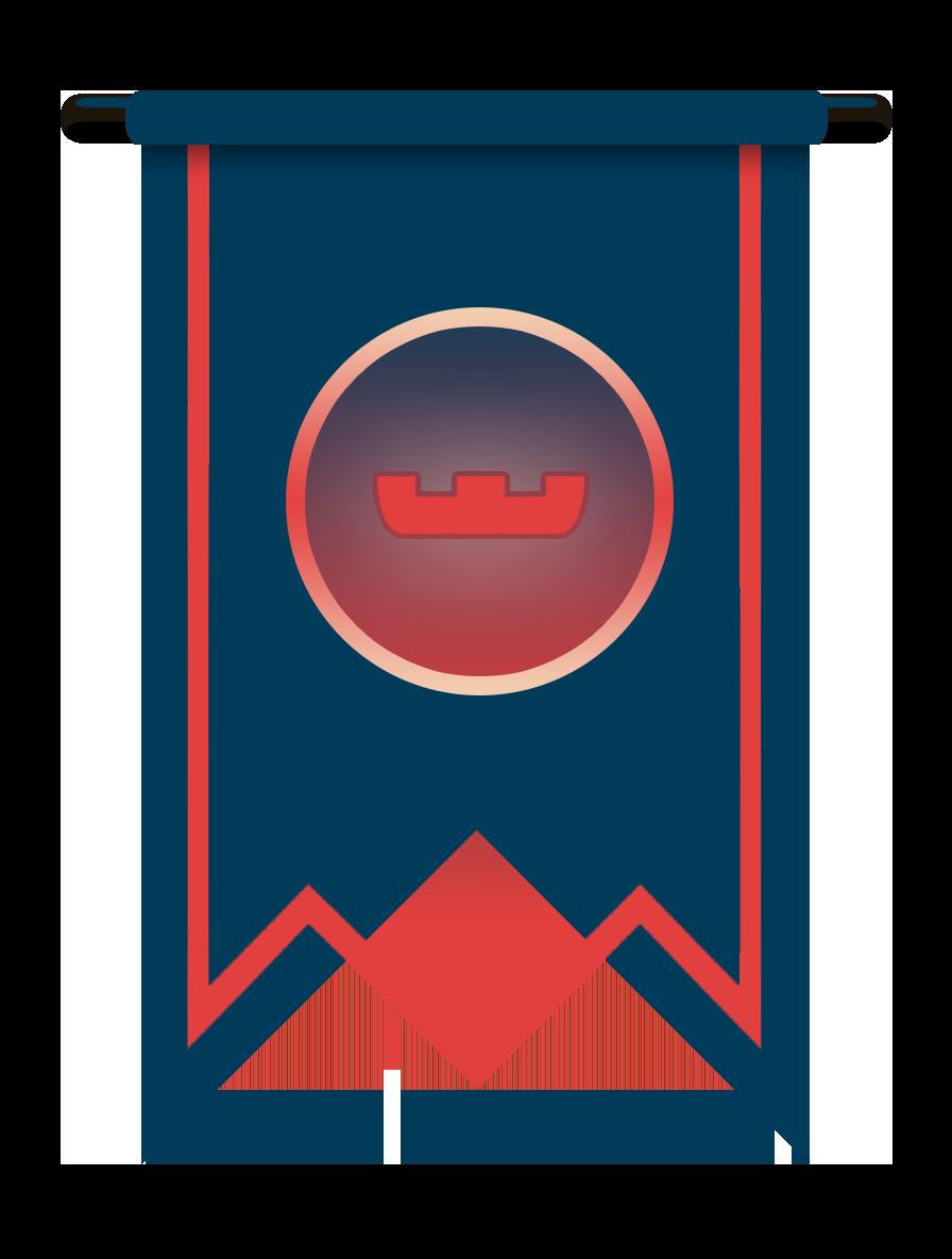 Flag4_Warden.png