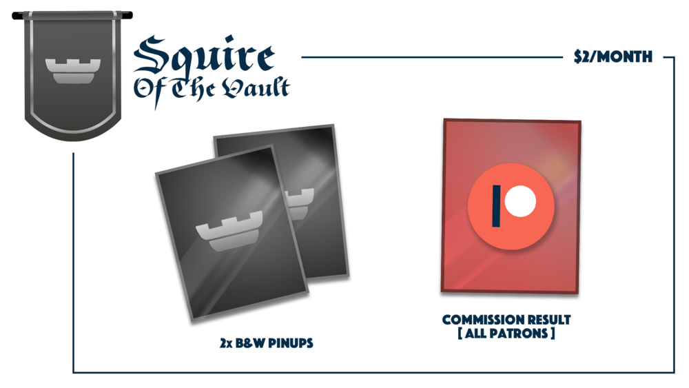 Squire-Rewards.png