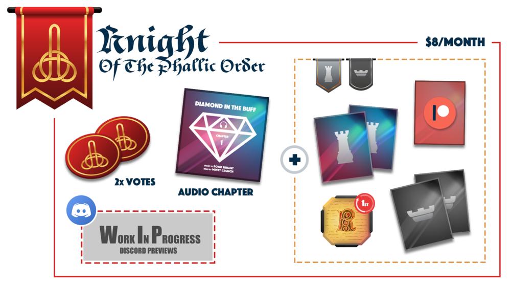 Knight Rewards-Extra.png