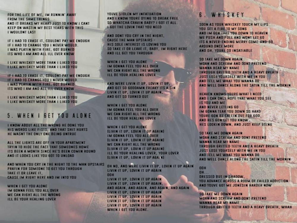 WIGYA DB 5 Lyrics 2.jpg