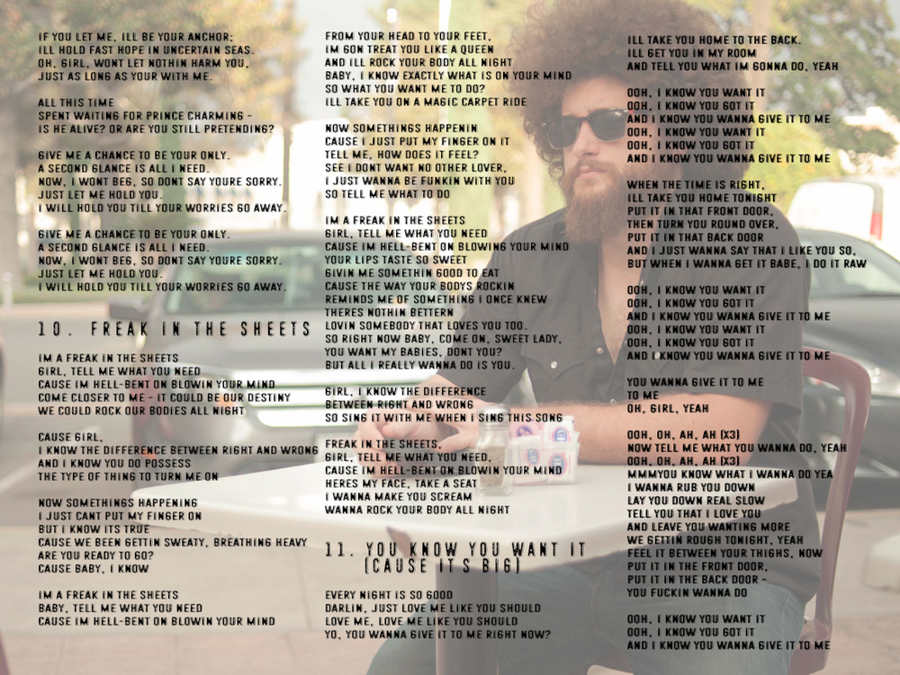 WIGYA DB 5 Lyrics 4.jpg