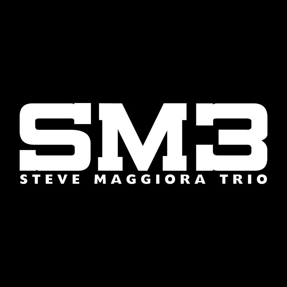 SM3 Logo Black Square.jpg