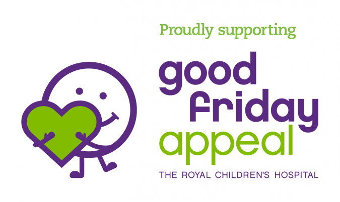 GoodFridayAppeal_Proudly-supporting_rectangle-logo_rgb-675x402.png