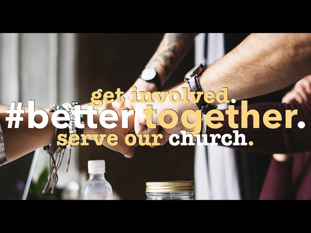ServeOurChurch2.001.jpeg