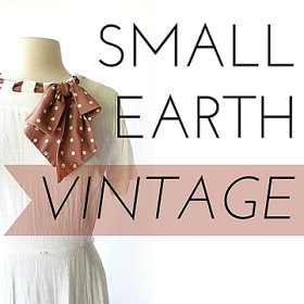 small earth vintage.jpg