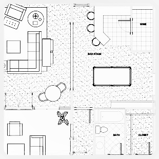 Custom residential designer services in Denver, CO