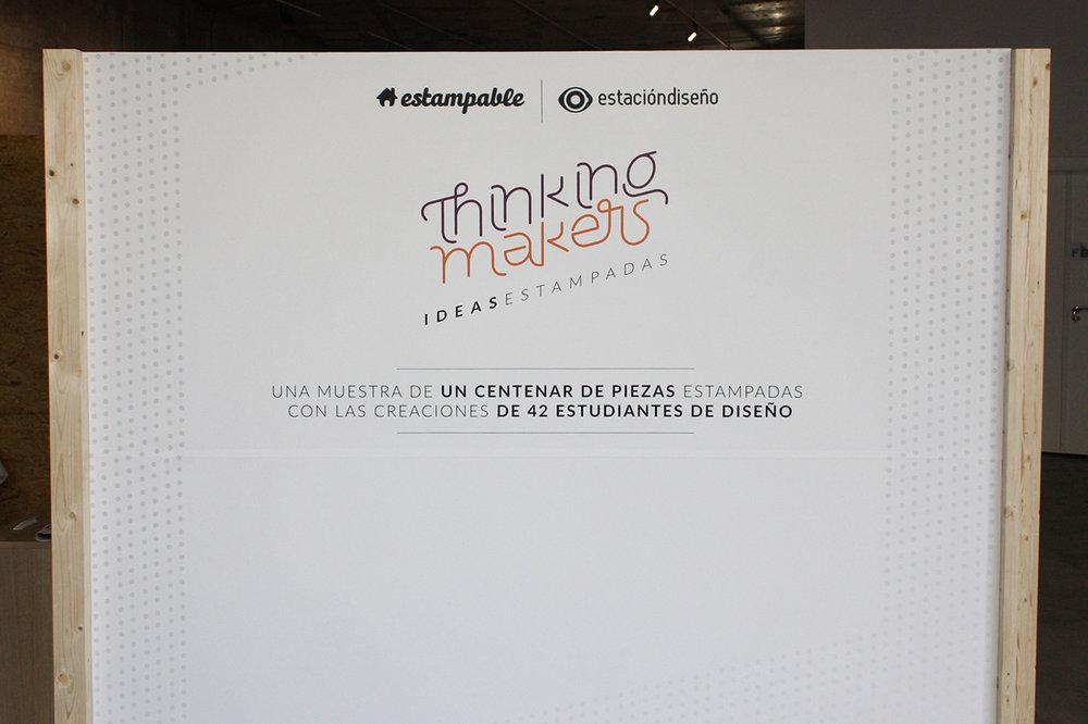 thinking_makers2.jpg