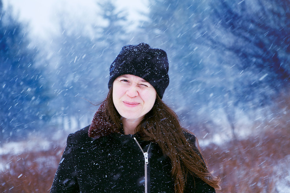 Snow Squint Headshot Color_Sarah_Wilmer.jpg