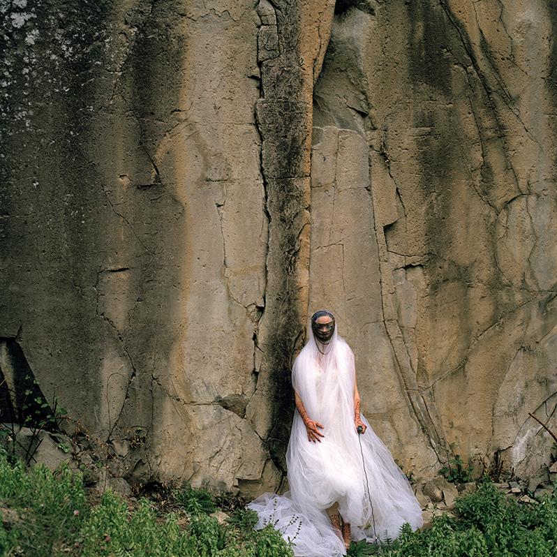 the bride_l.jpg