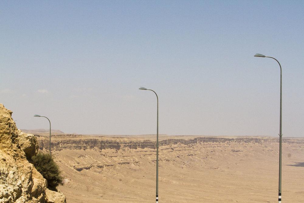 Eilat-may-2017-00037.jpg