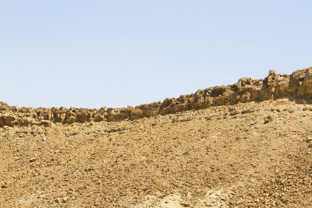 Eilat-may-2017-00038.jpg