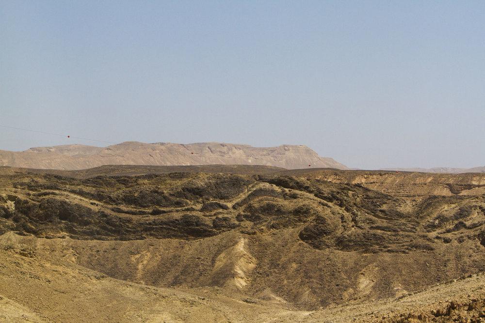 Eilat-may-2017-00039.jpg
