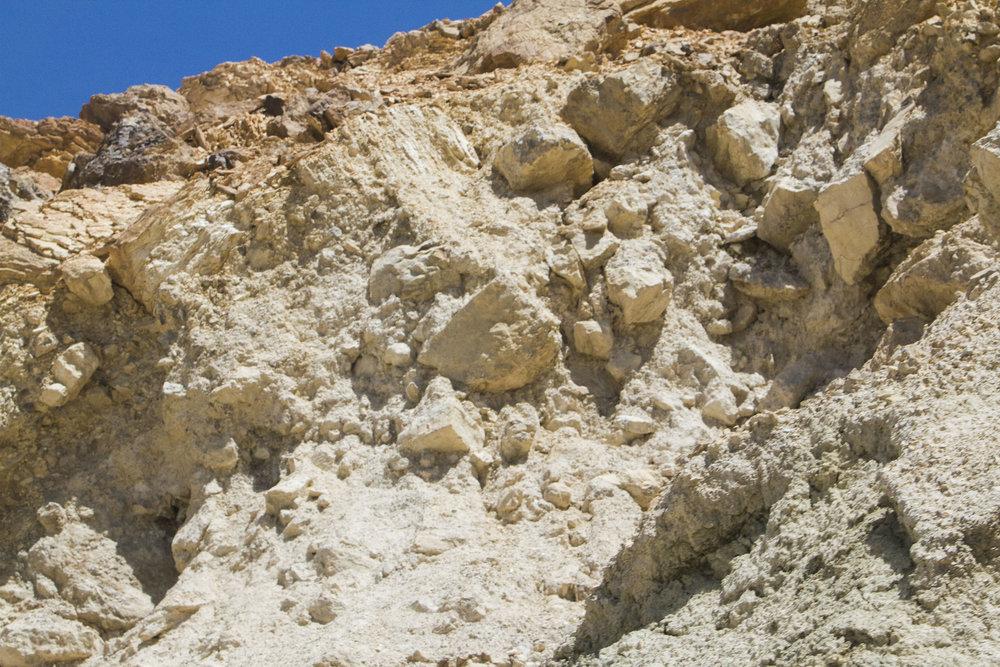 Eilat-may-2017-00045.jpg