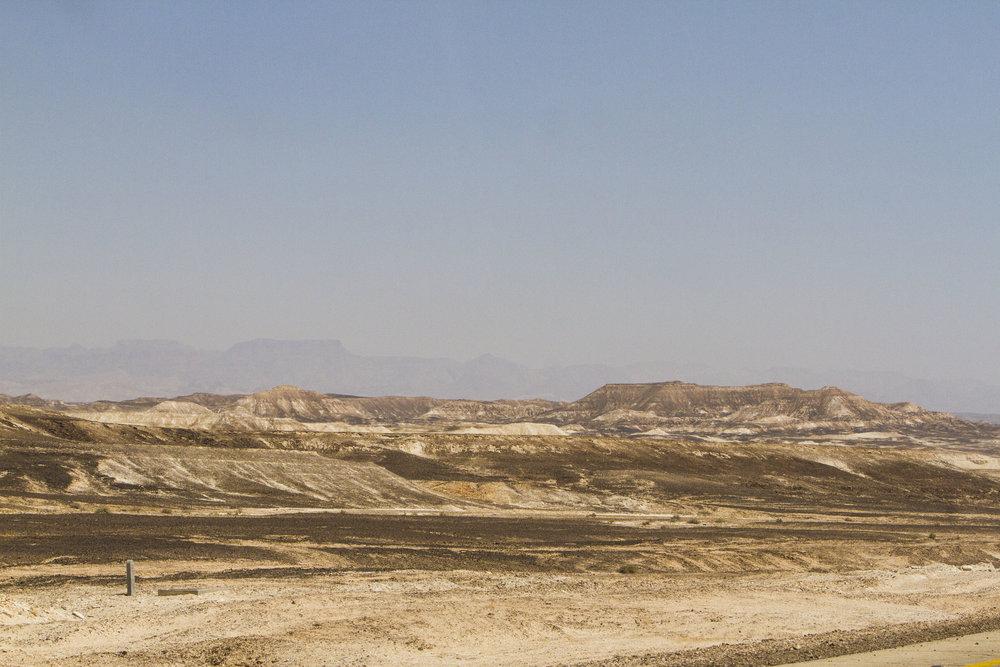 Eilat-may-2017-00048.jpg