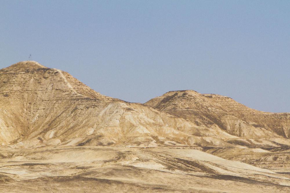 Eilat-may-2017-00049.jpg
