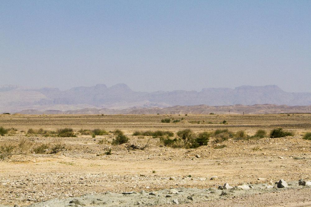 Eilat-may-2017-00051.jpg