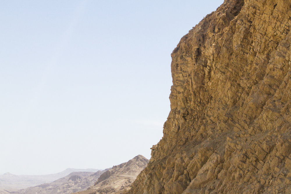 Eilat-may-2017-00053.jpg
