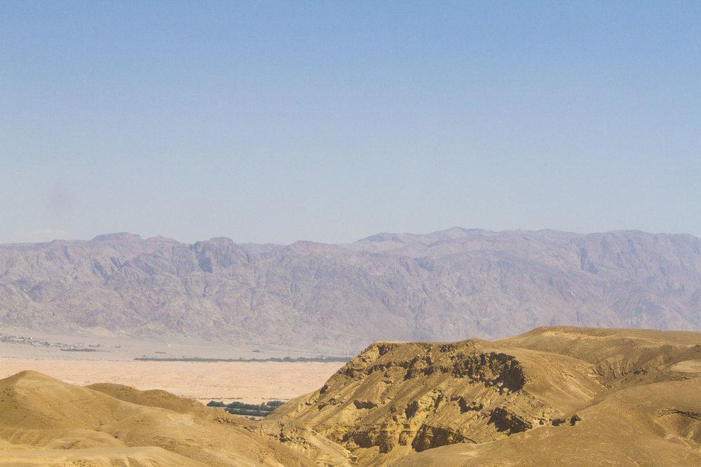 Eilat-may-2017-00055.jpg