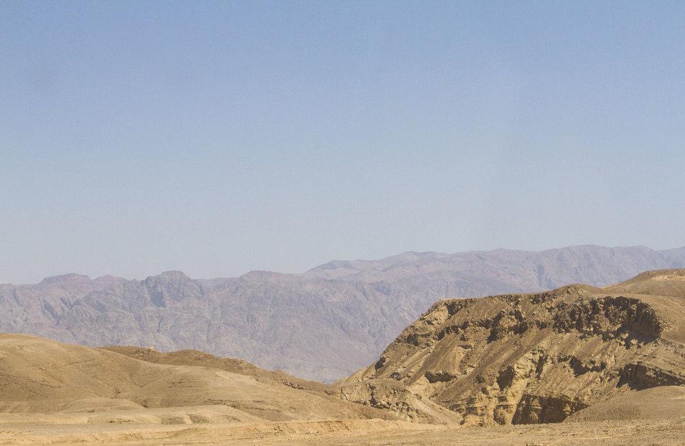 Eilat-may-2017-00057.jpg