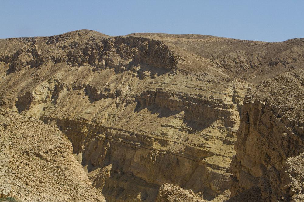 Eilat-may-2017-00058.jpg