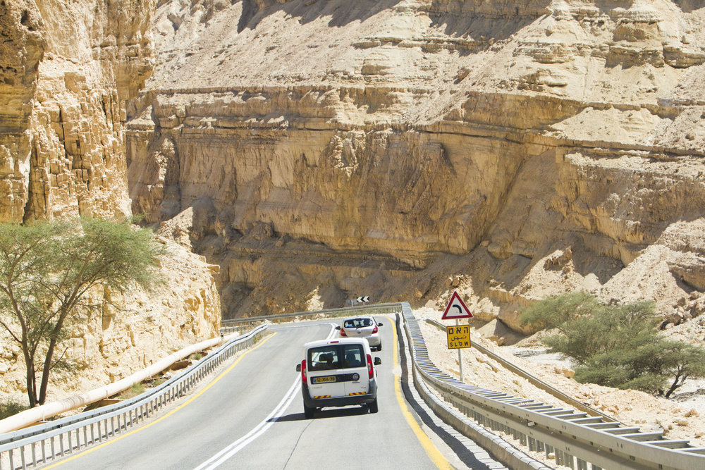 Eilat-may-2017-00060.jpg