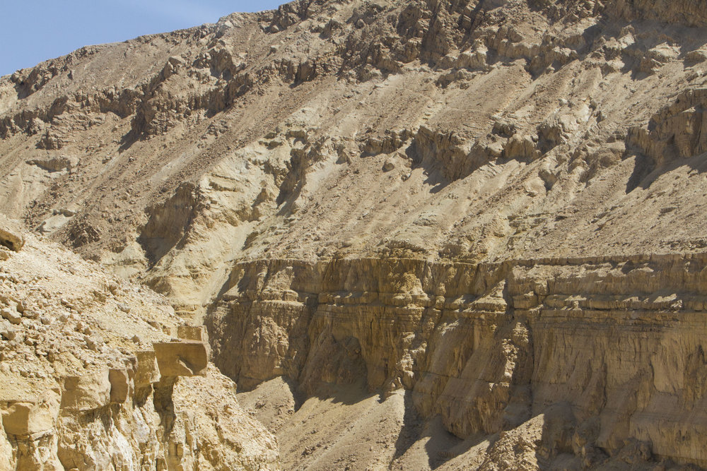 Eilat-may-2017-00061.jpg