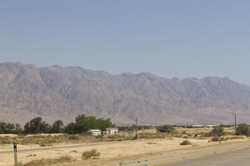 Eilat-may-2017-00065.jpg