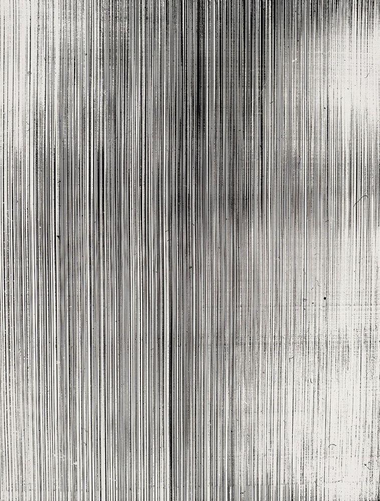 regardintemporel: Monika von Boch - Weißblechserie, 1966