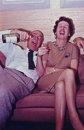 1950sunlimited: Pour me another! retrOKC