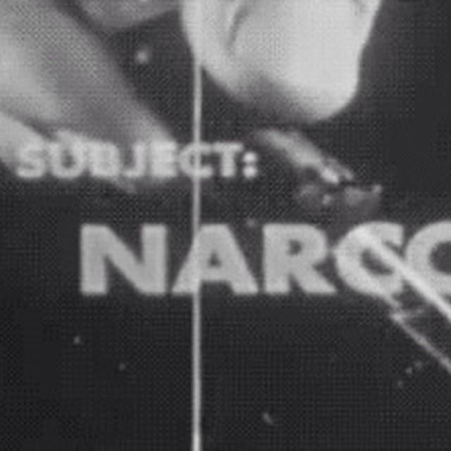 #narc