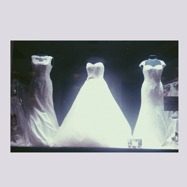 #loveless #marriage
