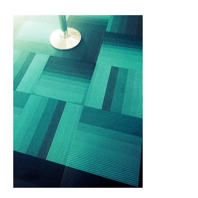 #stockholm #pattern