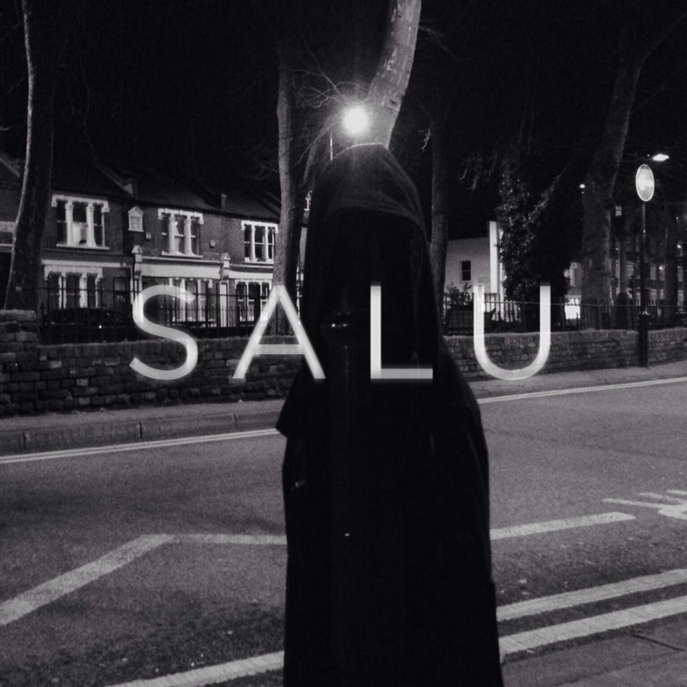 Under the cover of darkness. Http://Salu.io