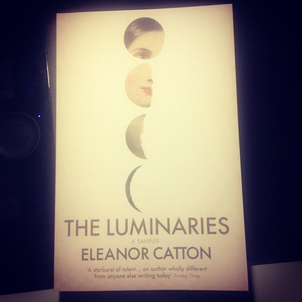 Coming soon #lunar #moon #moonphase #astral #luminaries #historicalfiction