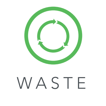 waste.png
