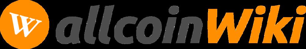 allcoinwiki.png