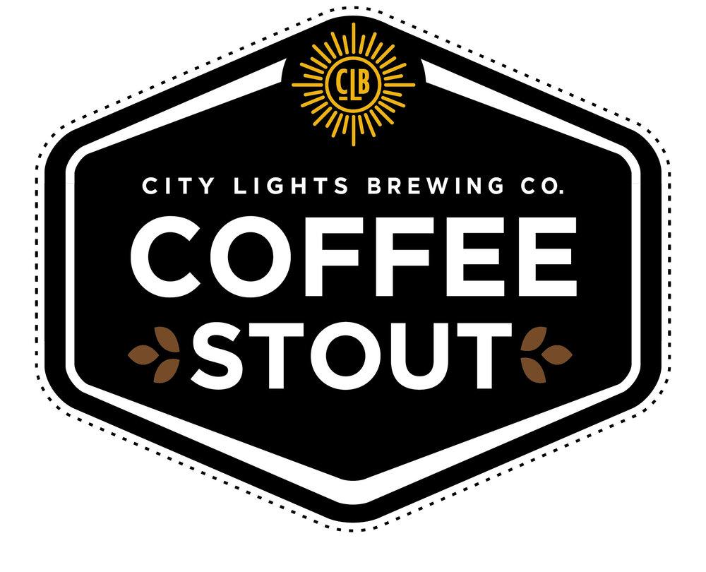 CLB_beer_draft-COFFEE-06.jpg