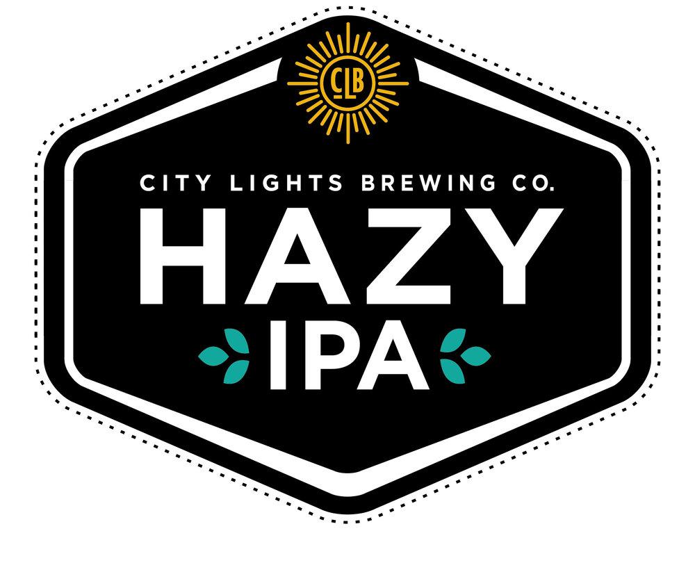 CLB_hazy_ipa_logo.jpg
