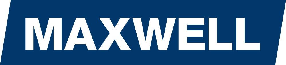 logo_maxwell_rgb_large.jpg